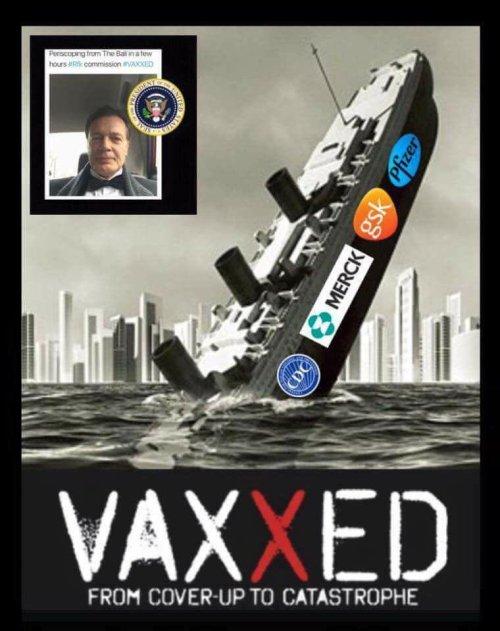 vaxxed-titanic