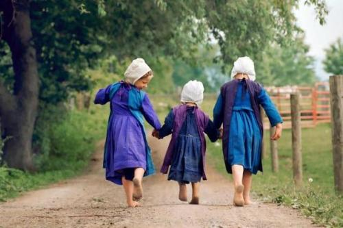 amish-children-2