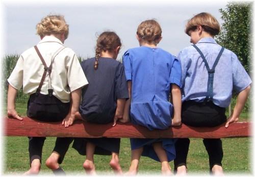 amish-children-5