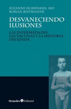 desvaneciendo-ilusiones-suzanne-humphries