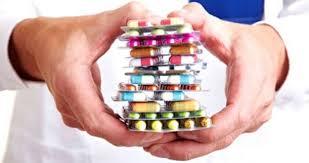 farmacos-1