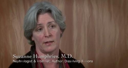 suzanne-humpries-2