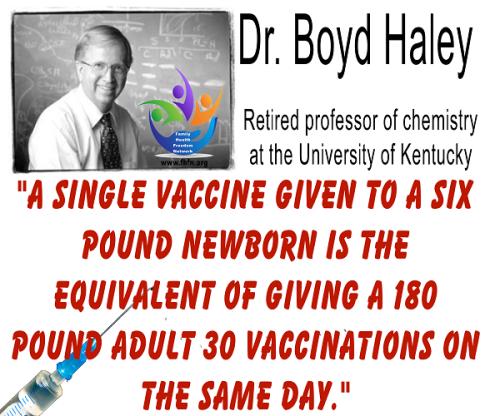 vaccines-boyd-haley