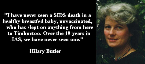 vaccines-sids-hilary-butler