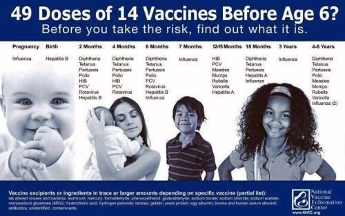 vaccins-49-doses