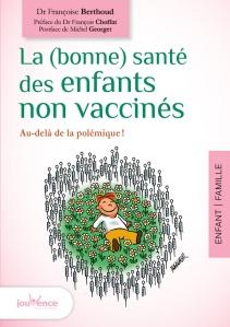 Couv Bonne_sante_enfants_vaccines.indd