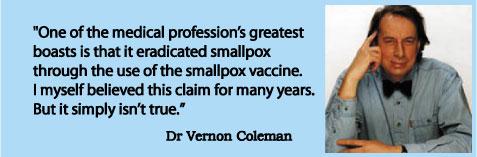 vaccins-vernon-coleman