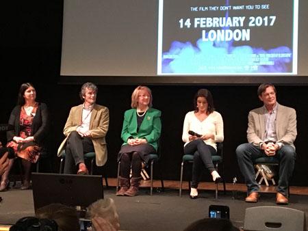 vaxxed-london-panel-expertos