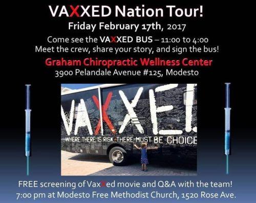 vaxxed-nation-tour-1