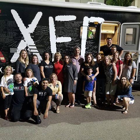 vaxxed-nation-tour-2