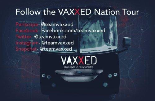 vaxxed-nation-tour