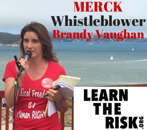 brandy-vaughan-merck-whistleblower