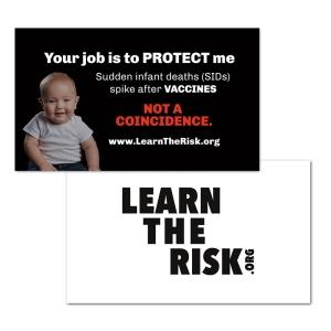 vaccines-your-job