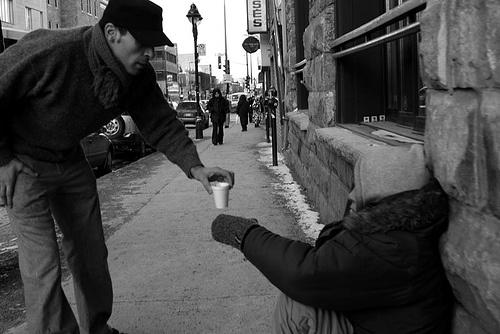 Resultado de imagen de actos de amabilidad