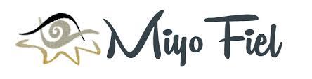 Miyo Fiel Logo