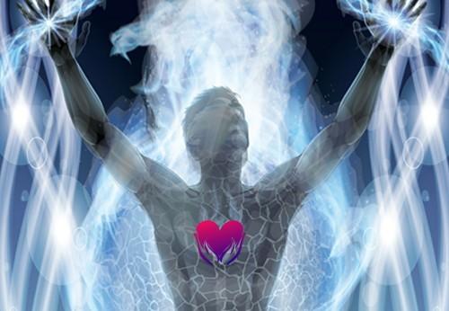 Cómo lograr el despertar espiritual? - De Regreso a Casa - Medium