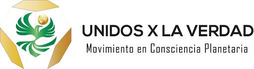 UNIDOS X LA VERDAD MCP