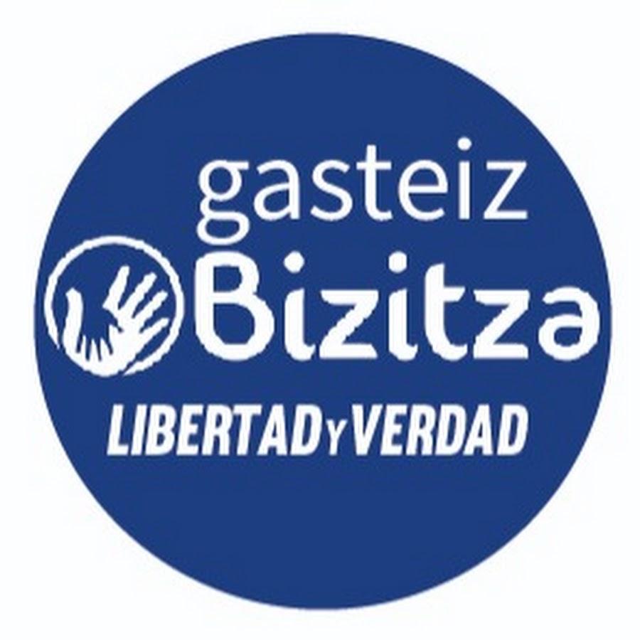 BIZITZA GASTEIZ