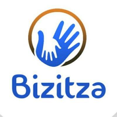 Bizitza